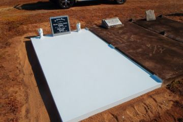 Cover-Job-with-granite-headstone-500x500