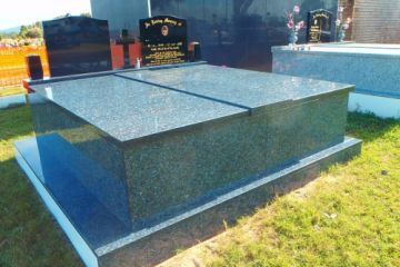Double-Blue-Pearl-Granite-500x500