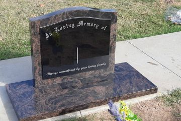 aurora-red-serp-top-headstone-full-size-base-1600px